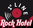 Отели в Батуми на берегу моря | Hotels in Batumi at First Line