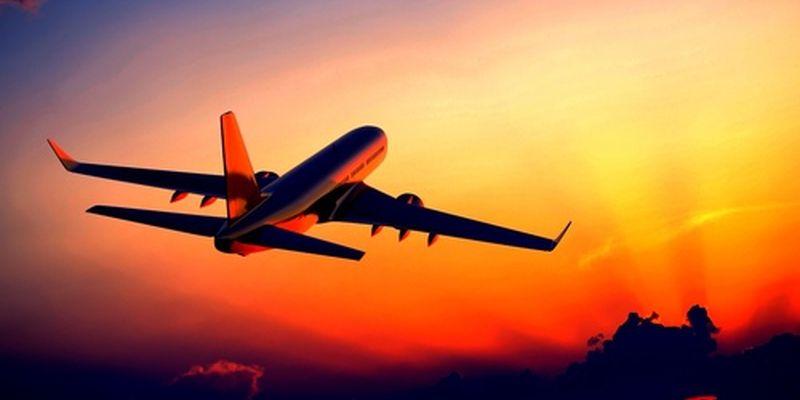 Рейсы в прекрасный город Батуми, где находится отель Rock Hotel First Line