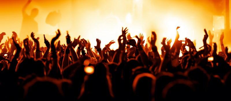 Самые ожидаемые и интересные события , которые произойдут в Батуми недалеко от нашего отеля Rock Hotek First Line